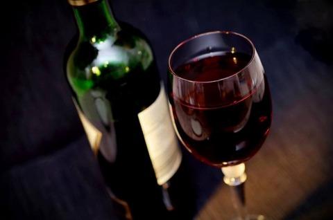 free-resources-wine-photos-10