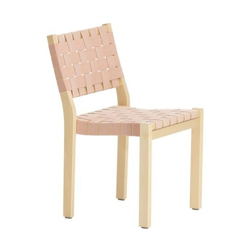 Chair-611-clear-lacquered-birchnatural-red-_114052