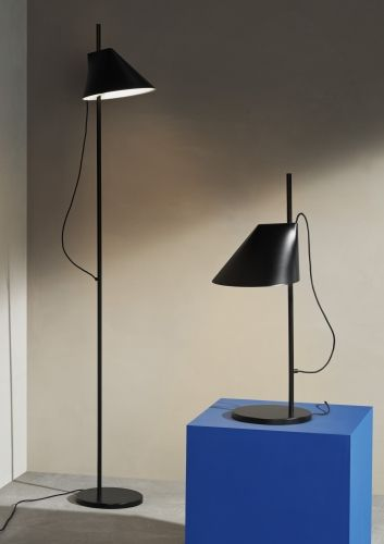 yuh-table-and-floor-lamp-black