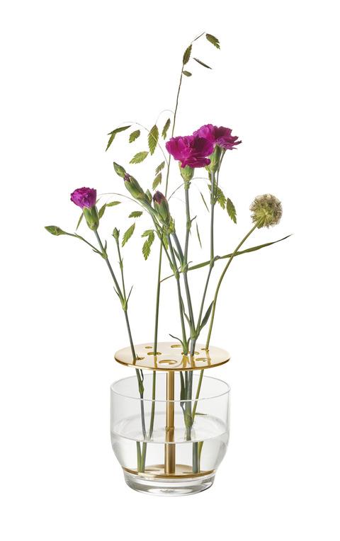 9224_Objects - Ikebana Small