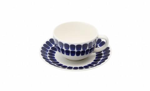 tuokio cup&saucer2