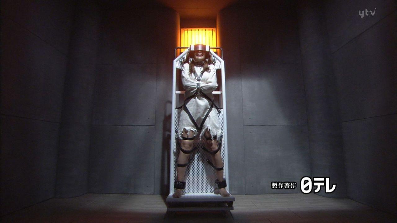 DID(Damsels in Distress)スレ10【監禁・猿轡】 [転載禁止]©bbspink.comYouTube動画>9本 ->画像>74枚