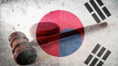 因果応報…ゴールポストを動かし続けた韓国・文在寅に世界が本気で大激怒した