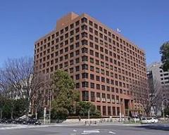 デリヘル嬢の暴行致死事件。弁護人が職業べっ視発言を連発、変な空気に… 名古屋