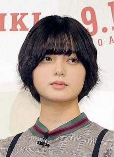 欅坂46脱退の平手友梨奈、年内ソロデビュー! 充電後に再始動!