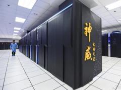 日本のスパコン世界一奪還をうらやむ韓国ネット「だから侮れない」