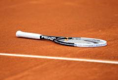 テニス大会が観客1000人を入れて開催へ、ジョコ騒動のさなか ドイツ