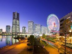 横浜市で新たに28人が感染 男性26人は同じホストクラブ関係者