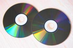 """大阪で""""無修正DVD""""店頭販売復活! 実際に現地へ行ってみた"""