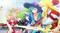 天使たちが選ぶ名シーンは? 『モンストアニメ』最新作公開直前レポ!