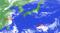 台風15号は熱帯低気圧に変わりつつ九州付近へ。さらに2つの台風が発生か?