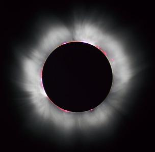 Solar_eclipse_1999_4