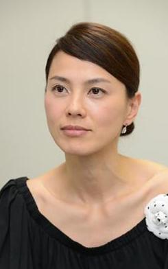 江角マキコの画像 p1_17