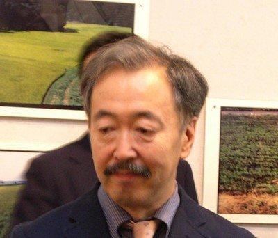 急上昇ワード2chまとめブログ速報徳川慶喜に関するのまとめ記事 / ニュース / 動画 / ツイッター