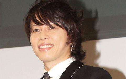 急上昇ワード2chまとめブログ速報 西川貴教に関するのまとめ記事 / ニュース / 動画 / ツイッター