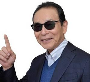 テレビ朝日 謝罪