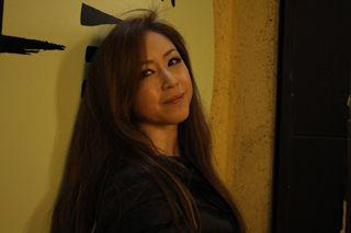 本田理沙の画像 p1_24