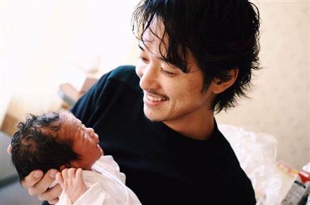 小橋賢児の画像 p1_37