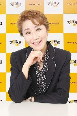 藤田淑子の画像 p1_7