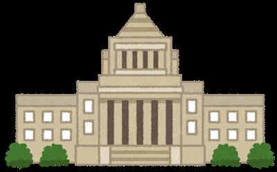 参院埼玉選挙区補欠選挙