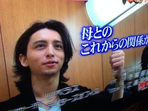 水沢アキの画像 p1_12