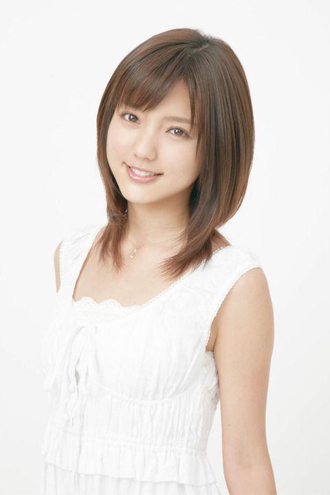 名取裕子の画像 p1_27