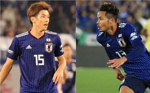 ミャンマー 対 日本