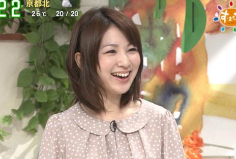 吉田奈央 (フリーアナウンサー)の画像 p1_23