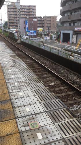 JR西日本 運行状況