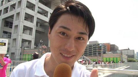 木村拓也 (アナウンサー)の画像 p1_15