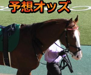 安田記念 2018