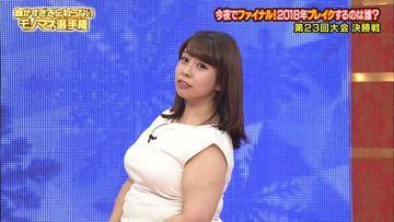 餅田コシヒカリの画像 p1_18