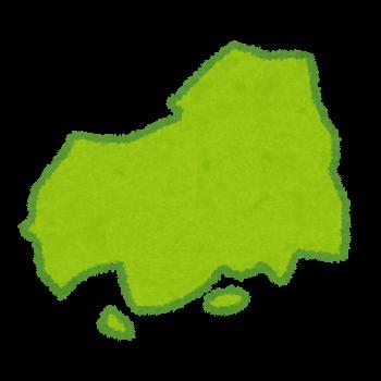 コロナ 広島