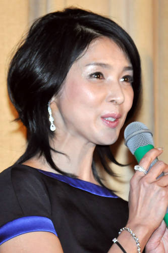 岡江久美子の画像 p1_24
