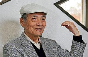 内田康夫 休筆