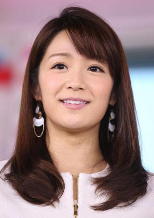 長野美郷 結婚