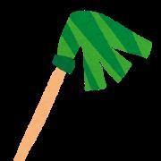 ボウガン矢