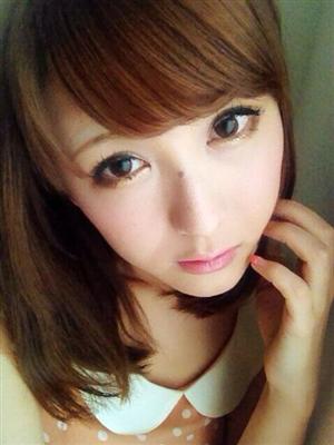 椿姫彩菜の画像 p1_28