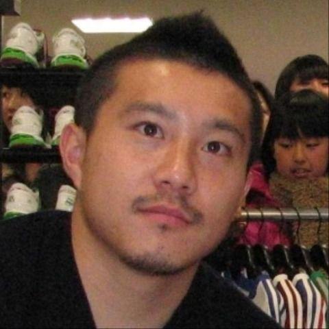 安田理大の画像 p1_32
