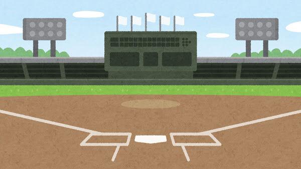 野球プレミア