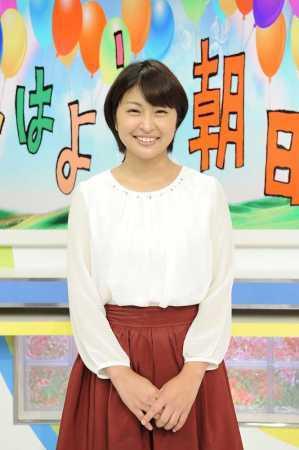 川添佳穂の画像 p1_24