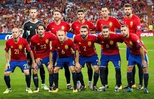 ワールドカップ決勝トーナメント