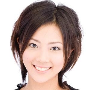 大和田美帆の画像 p1_5