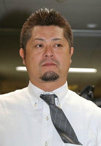 細川亨の画像 p1_22