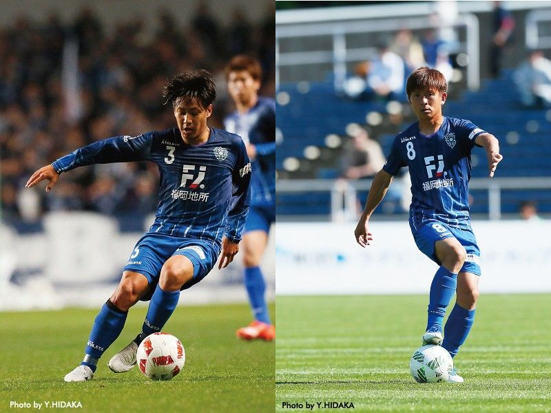 松本 山 雅 2ch 松本山雅FC –...