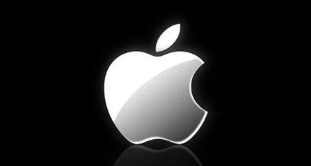 新型iPhone 行列