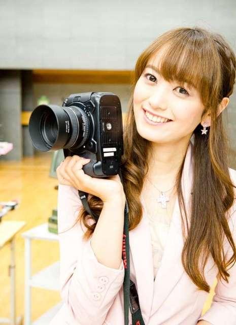 澤田有也佳の画像 p1_28