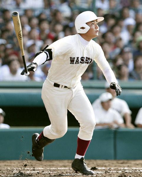 急上昇ワード2chまとめブログ速報 U-18 野球日本代表に関するのまとめ記事 / ニュース / 動画 / ツイッター