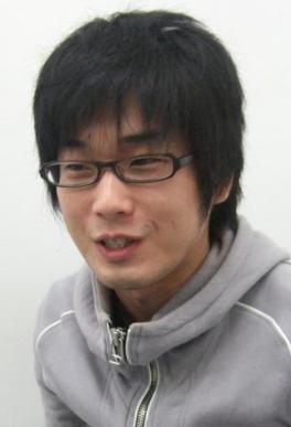 山崎樹範の画像 p1_15