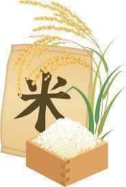 2017年産米の食味ランキング